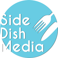 Visit Side Dish Media's website