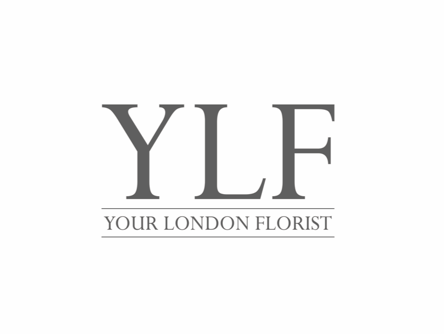 Your London florist logo