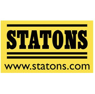 Visit Statons website