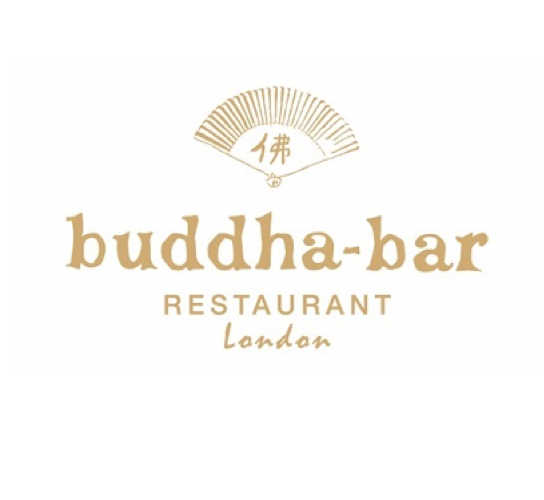 Buddha Bar logo one of one group