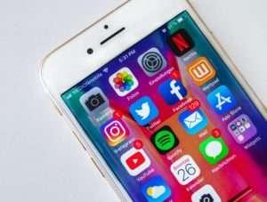 2020 Social Media Trends